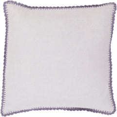 Decorative Pillows EL-001