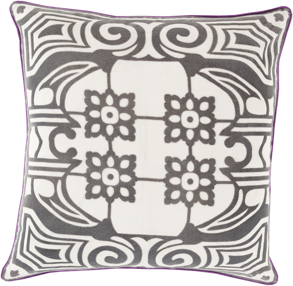 Decorative Pillows ELN-001