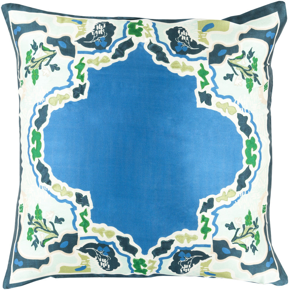 Decorative Pillows GE-001
