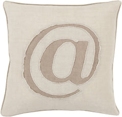 Decorative Pillows LX-001