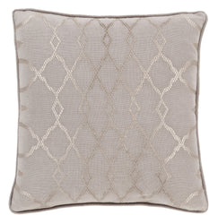 Decorative Pillows LY-001