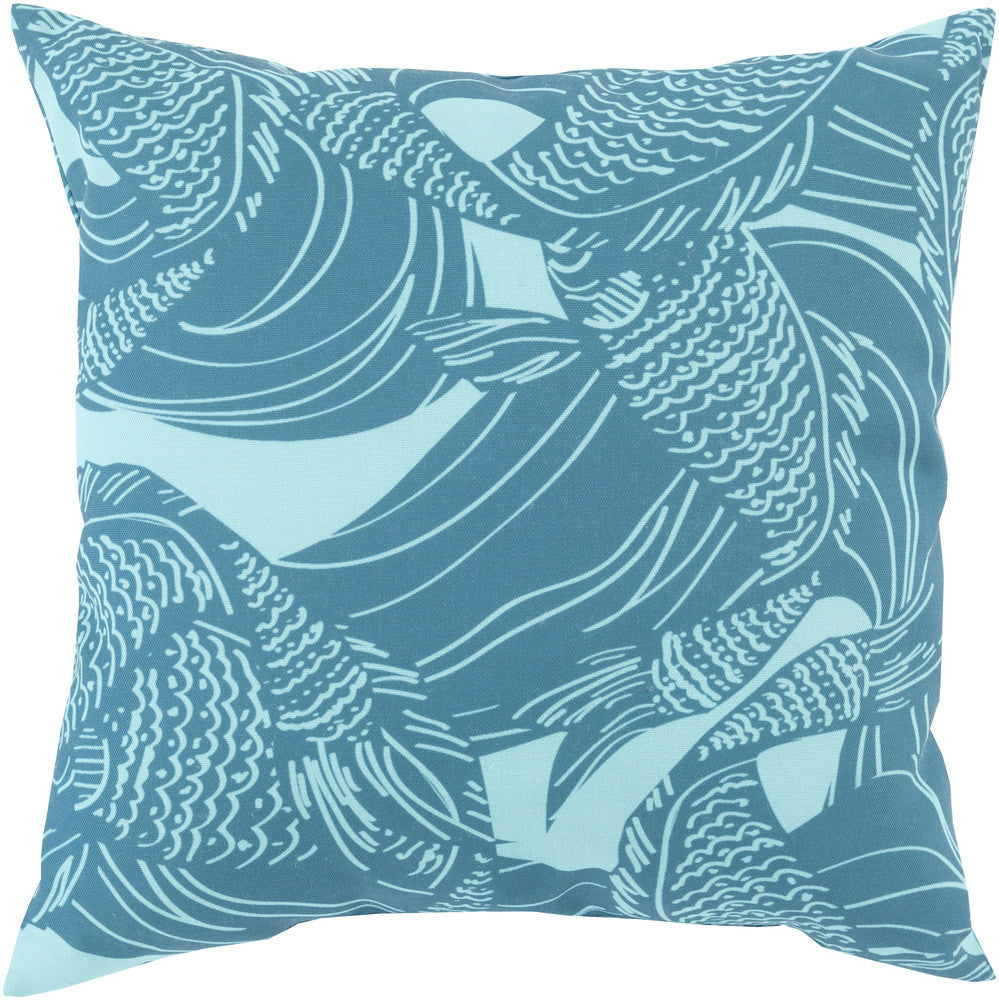 Decorative Pillows MZ-003