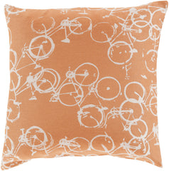 Decorative Pillows PDP-001