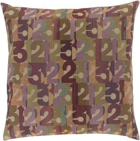 Decorative Pillows SHP-001