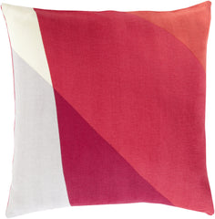 Decorative Pillows TO-007