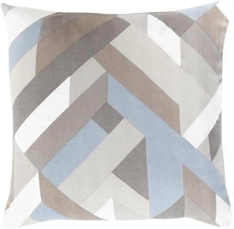 Decorative Pillows TO-014