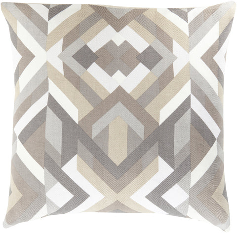 Decorative Pillows TO-016