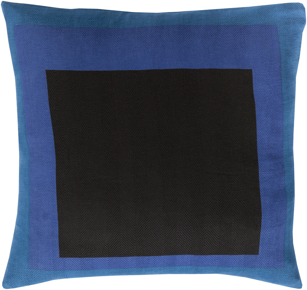 Decorative Pillows TO-020