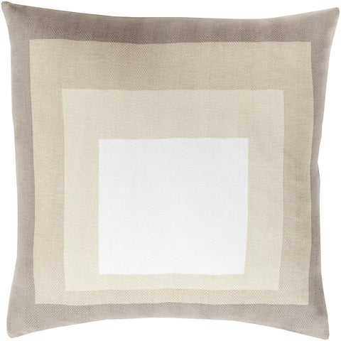 Decorative Pillows TO-023