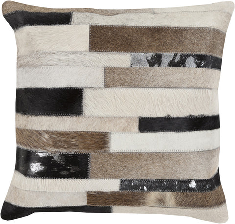 Decorative Pillows TR-001