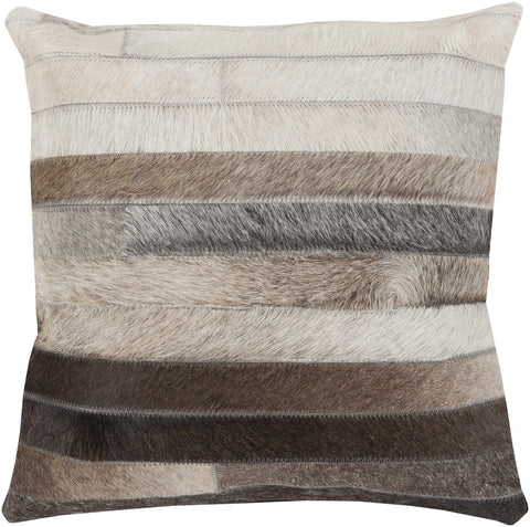 Decorative Pillows TR-002