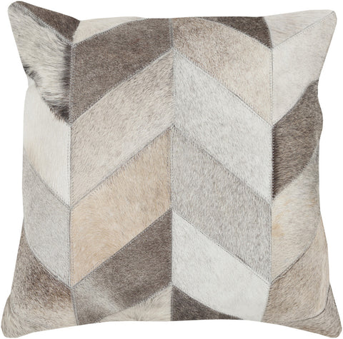 Decorative Pillows TR-003