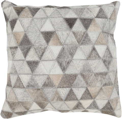 Decorative Pillows TR-004