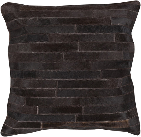 Decorative Pillows TR-005