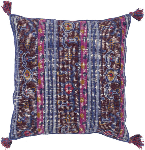 Decorative Pillows ZP-001