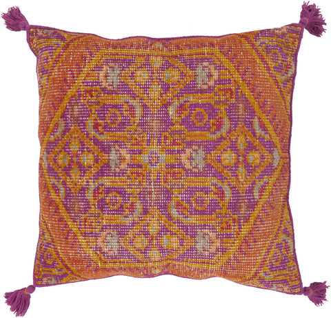 Decorative Pillows ZP-003