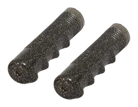 Picture of Lowrider Grips Sparkle/Black.