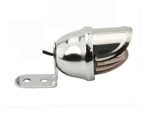 Picture of Mini Bee Light Chrome/Black.
