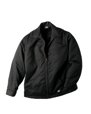 Picture of Hip Length Twill Jacket