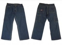 Ben Davis Pants (Carpenter)