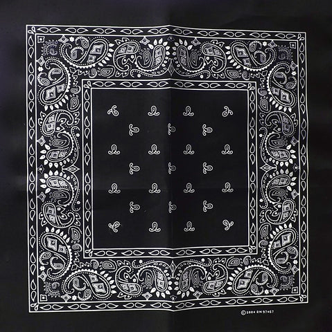 Picture of Bandanas