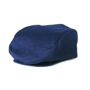 Topheadwear New One-Fit Cotton Gatsby Driver Ivy Cap