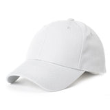 TopHeadwear Blank Kids Youth Baseball  Hat