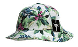 TopHeadwear 6-Panel Bucket Hat