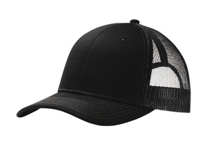 Top Headwear Snapback Trucker Cap