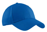 Top Headwear Easy Care Cap