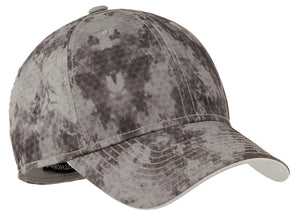 Top Headwear Game Day Camouflage Cap