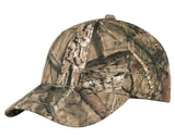 Top Headwear Pro Camouflage Series Cap