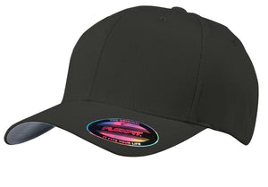Top Headwear Flexible Baseball Cap