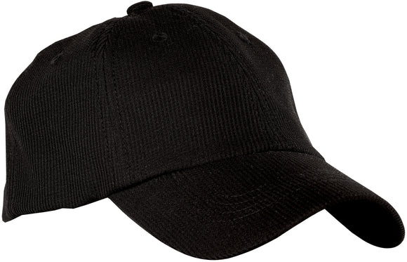 Top Headwear Cool Release Cap