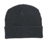 Top Headwear Watch Cap