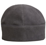 Top Headwear Fleece Beanie