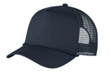 Top Headwear 5-Panel Snapback Cap