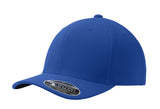 Top Headwear One Ten Cool & Dry Mini Pique Cap