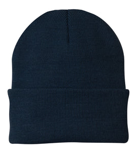 Top Headwear Knit Cap
