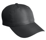 Top Headwear Perforated Baseball Cap
