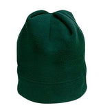 Top Headwear Stretch Fleece Beanie