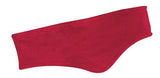 Top Headwear Stretch Fleece Headband