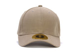 TopHeadwear Adjustable Baseball Cap