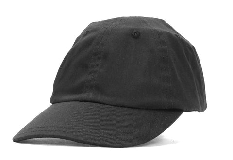 TopHeadwear Infant Cargo Baseball Hat