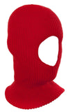 TopHeadwear Kids One-Hole Ski Mask