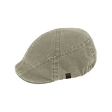 Infinity Selections Canvas Ivy Cap