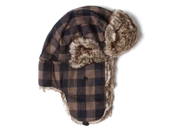 TopHeadwear Floppy Ear Trapper Hat