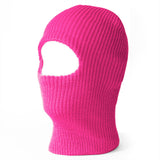 TopHeadwear One Hole Ski Mask