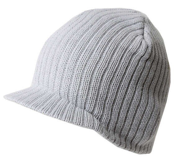 Topheadwear Youth Campus Jeep Cap (Many Colors) (Light Grey)