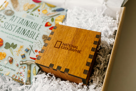 National-Geographic-GiftsforGood
